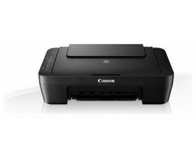 Impresora multifunción. Impresora Canon de alta calidad