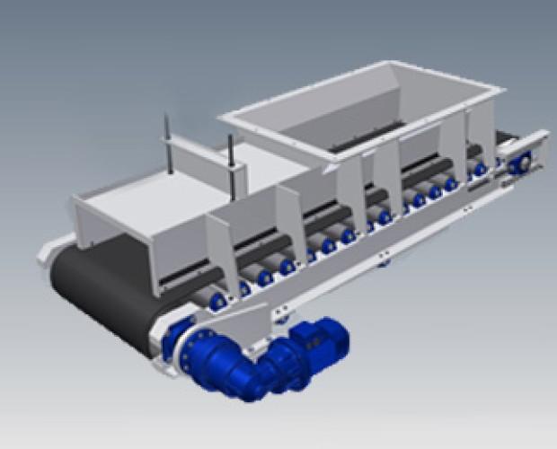 Maquinaria para Fabricar Materiales de Construcción.Maquinaria para fabricar materiales de construcción
