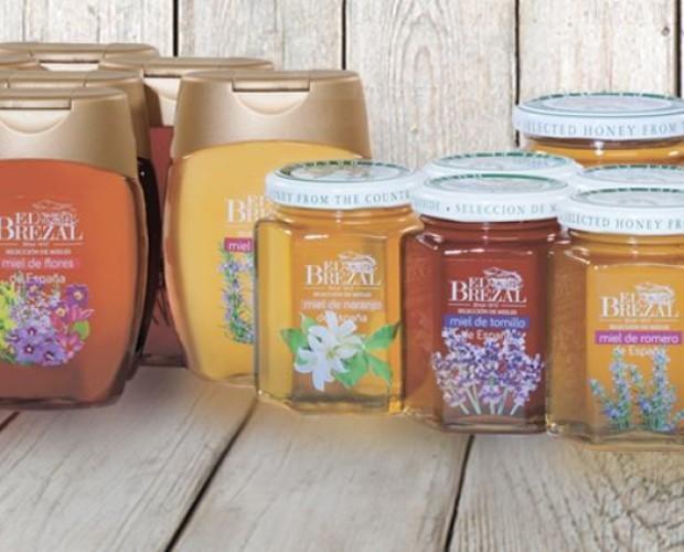 Miel Natural.Ofrecemos miel en envase antigoteo y en tarro