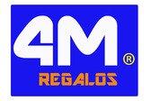 4M Regalos