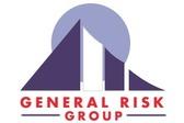 General Risk Group