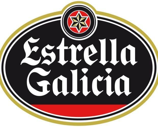 Estrella Galicia. Trabajamos toda la línea