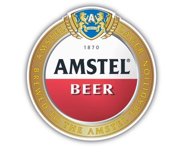 Amstel. Consúltenos para conocer nuestro catálogo completo