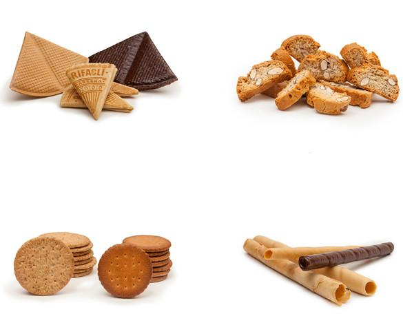 Galletas.Ofrecemos una amplia gama de galletas artesanales