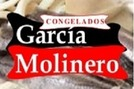 Congelados García Molinero