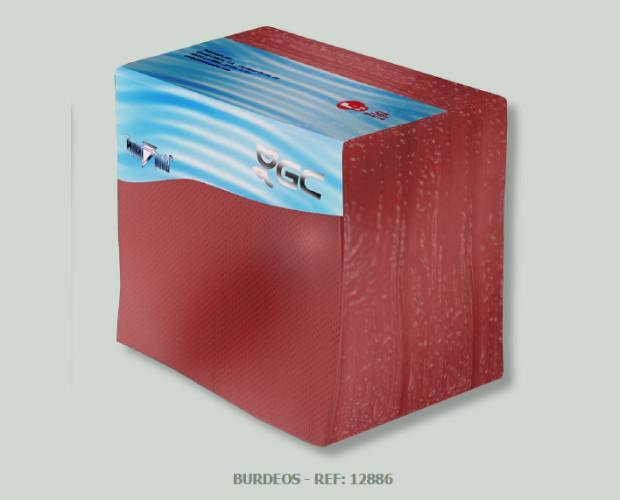 Servilletas de papel. Servilletas de Papel, Tissú, Punta Punta, 40x40, 33x33, 20x20, Mini Servis