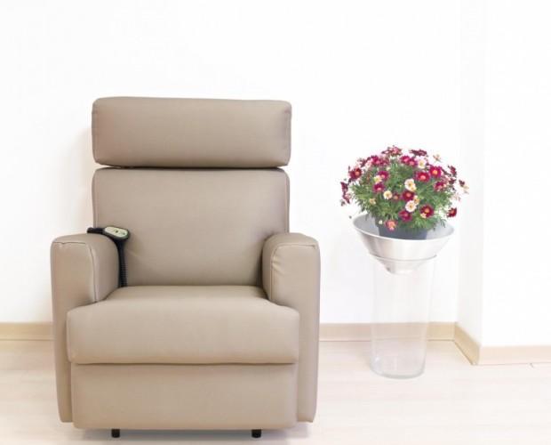 Muebles para Geriátricos. Todo para el descanso del adulto mayor