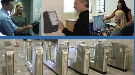 Seguridad y Vigilancia.Tecnología avanzada, precio imbatible.