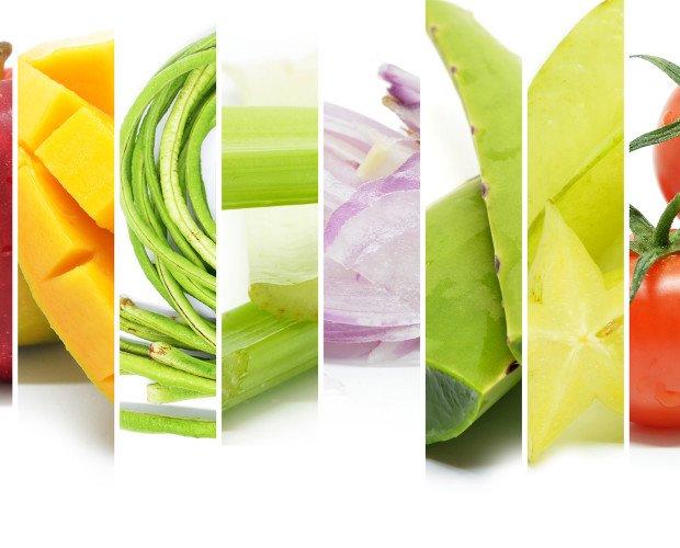 Fruta y verdura. Fruta y verdura de calidad al mejor precio