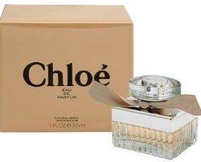 Chloe Eau de Parfum. Chloe Eau de Parfum