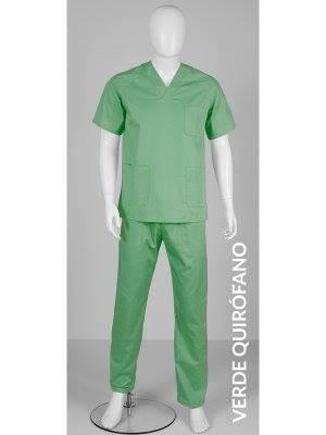 Uniformes.Uniformes y ropa laboral para hospitales