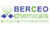 Berceo Chemicals