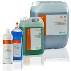 Productos de Limpieza. Proveedores de productos de limpieza
