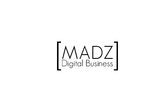 Madz Digital Business