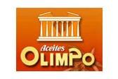 Aceites Olimpo