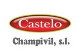 Champivil