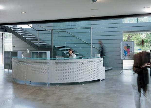Interiorismo. Somos expertos en arquitectura interior