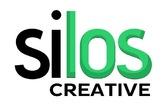 SilosCreative
