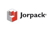 Jorpack