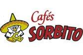 Cafés Sorbito
