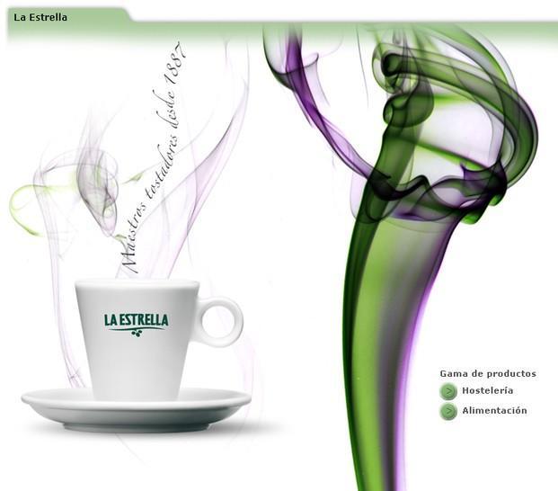 Proveedores de Café. Azúcar, infusiones, té y edulcorante