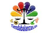 TECNOBAL Tiendabalanzas.net