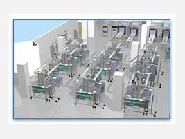 Proveedores Mobiliario para Hostelería