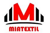 Miatextil