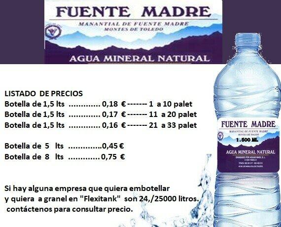 Agua.UBICACIÓN GEOGRAFICA PRIVILIGIADA CON 900 HECTAREAS DE RESERVA NATURAL PROTEGIDA