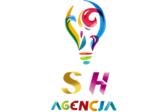 SH Agencia de Publicidad