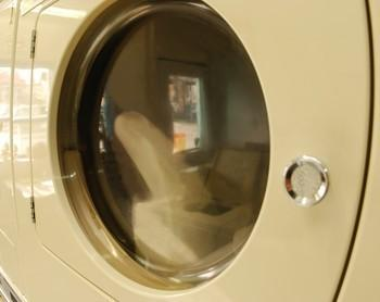 Lavandería Industrial.. Renting de Lencería para Hostelería.