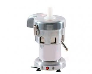 Licuadora centrifugadora. Potencia 550 w.