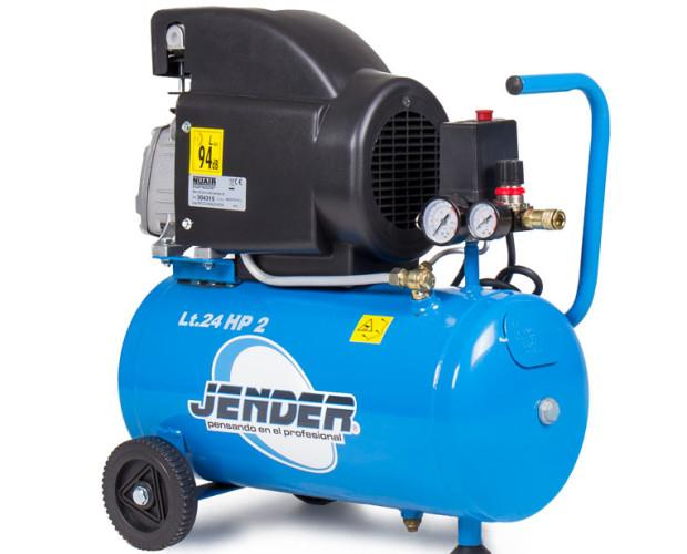 Compresores.Compresor de aire comprimido profesional