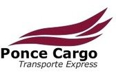 Ponce Cargo