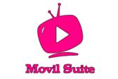 Móvil Suite