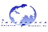 Interpesca Galaica Global