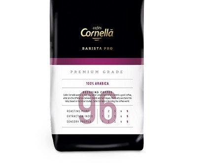 Barista Pro 96. Premium Grade 1Kg