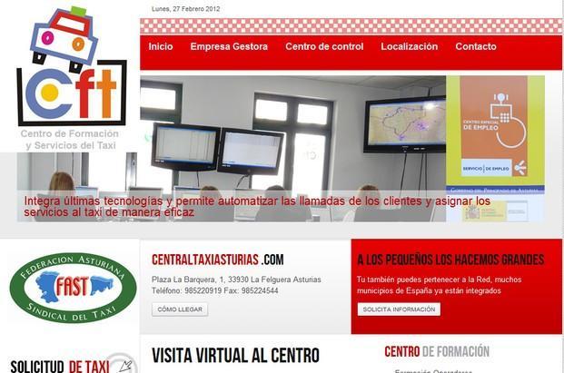Desarrollo web. Además ofrecemos posicionamiento y marketing online