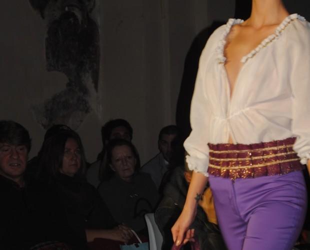 Pantalones de Mujer.Nuestra colección para esta temporada