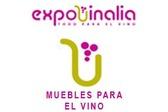 Expovinalia