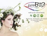 Proveedores PuroBIO Cosmetics