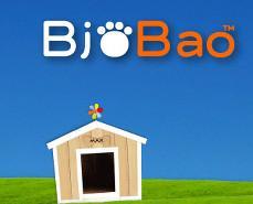 BjoBAO. Champús y lociones ecológicos para mascotas