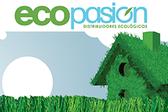 Ecopasión