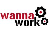 Wannawork