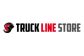 Truck Line Store