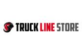 Truck Line Store