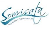 Somisata