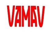 Vamav