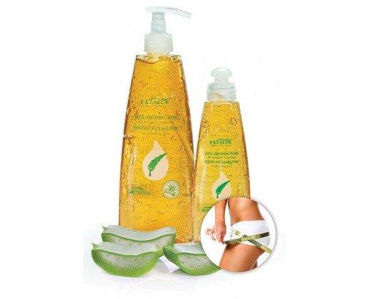 Cremas Corporales Naturales. Anticelulíticos Naturales. Aporta elasticidad a los tejido