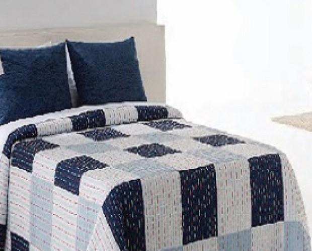 Im genes de asesor textil - Textil para hosteleria ...